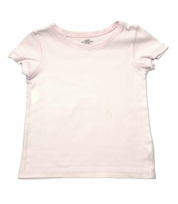 H&M kislány póló (116)