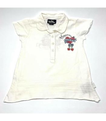 Villa Happ kislány póló (98)