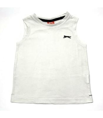 Slazenger kisfiú trikó (98-104)