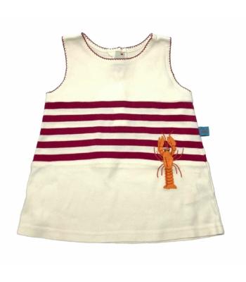 DP am kislány ruha (92)