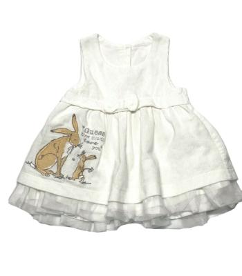 Matalan kislány ruha (56)