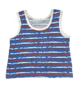 Primark kisfiú trikó (98)