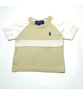 Ralph Lauren kisfiú póló (68)