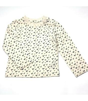 Voi Jeans kisfiú pulóver (80-86)