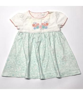 BHS kislány ruha (68)