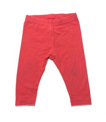 Lupilu kislány leggings (62-68)