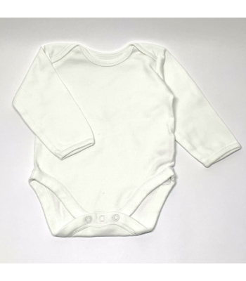 Mothercare  body (74)
