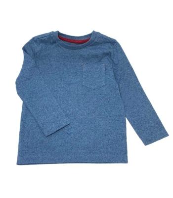 F&F kisfiú pulóver (104)