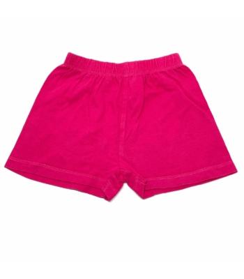 Hello Kitty kislány rövid nadrág (92)