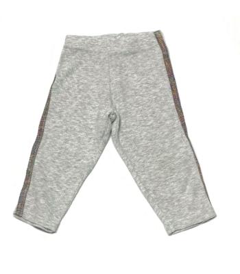 F&F kislány leggings (74)