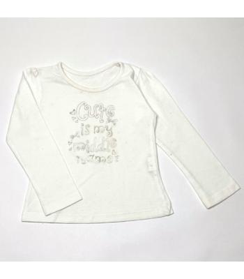 Early Days kislány pulóver (80)