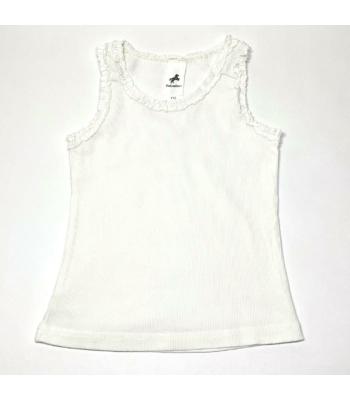 Palomino kislány trikó (110)