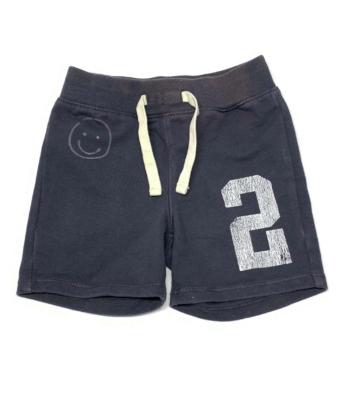 Gap kisfiú rövid nadrág (68-80)