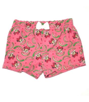 Disney Baby Minnie kislány rövid nadrág (80)