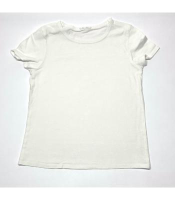 Fehér póló (98-104)