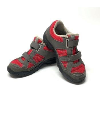 Quechua kislány cipő (25)