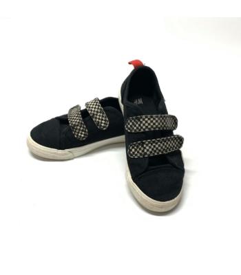 H&M kisfiú cipő (30)