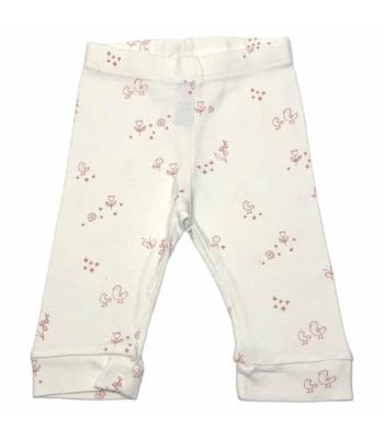 Marks&Spencer kislány nadrág (68)