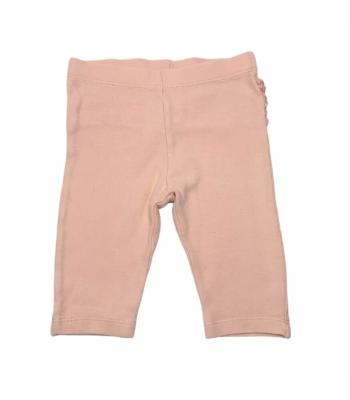 Marks&Spencer kislány térd leggings (68)