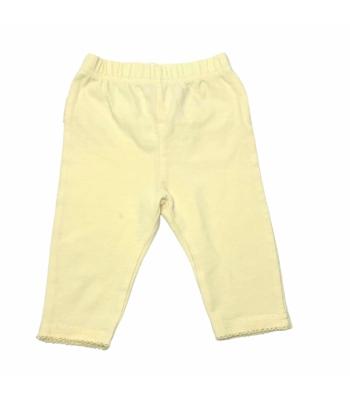 George kislány leggings (62-68)