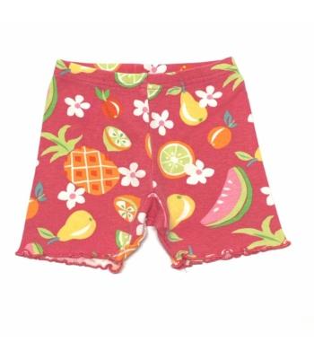 Gymboree kislány rövid nadrág (68-80)
