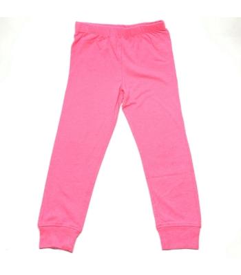 F&F kislány pizsama nadrág (122)