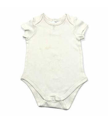 Baby Club  body (80)