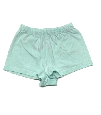 Primark kislány rövid nadrág (98)