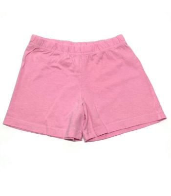 F&F kislány rövid nadrág (98)