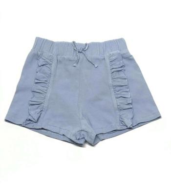 Tu kislány rövid nadrág (74-80)