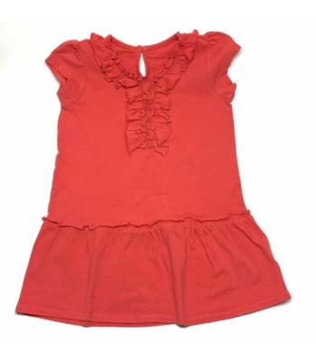 Mothercare kislány ruha (98)
