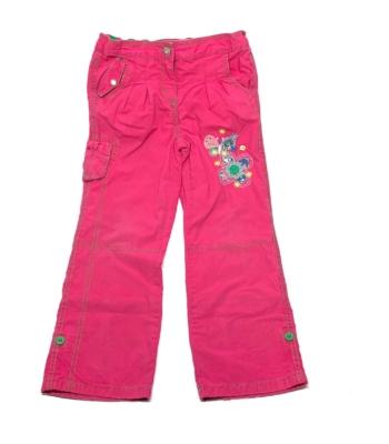 Marks&Spencer kislány nadrág (110-116)