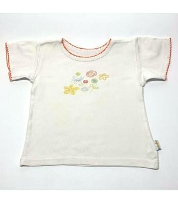 Kolorino kislány póló (92)