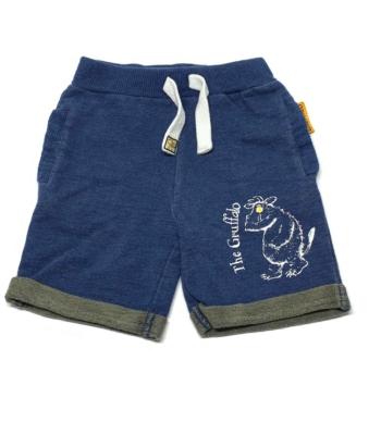 Tu The Gruffalo kisfiú rövid nadrág (86-92)
