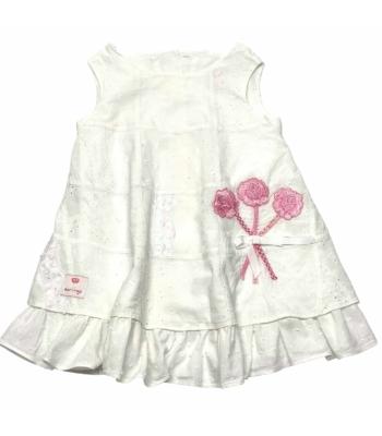 Darlings kislány ruha (86)