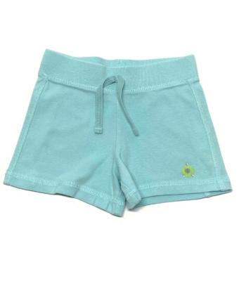 Next kislány rövid nadrág (98)
