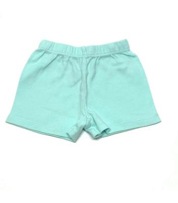Primark kislány rövid nadrág (68)