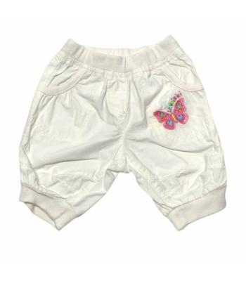 LC Waikiki kislány rövid nadrág (62-68)