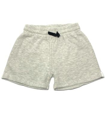 Crafted kisfiú rövid nadrág (92-98)