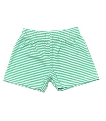 F&F  rövid nadrág (68)