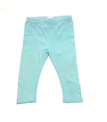 Pepco kislány leggings (80)