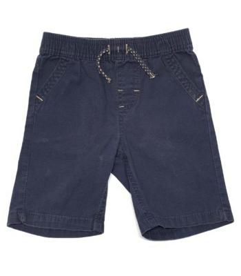 Primark kisfiú rövid nadrág (92)