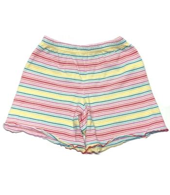 Mothercare kislány rövid nadrág (98)