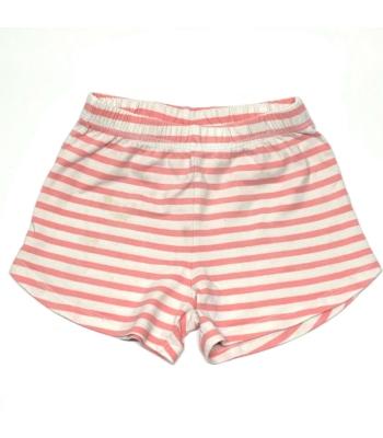 George kislány rövid nadrág (92-98)