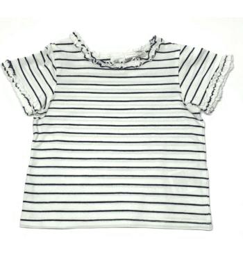 H&M kislány póló (74)