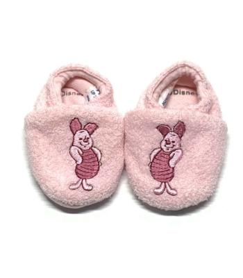 Mothercare Malacka kislány cipő (62)