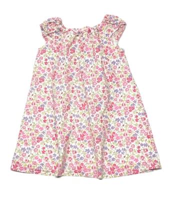 F&F kislány ruha (80-86)