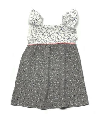 Zara kislány ruha (92-98)