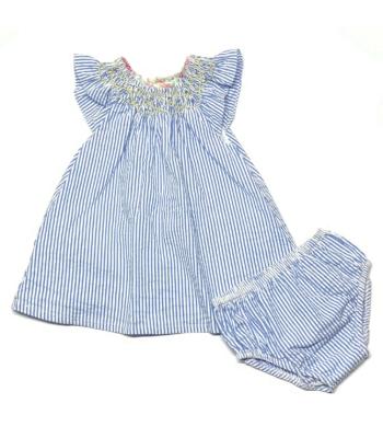 John Lewis kislány ruha (62-68)