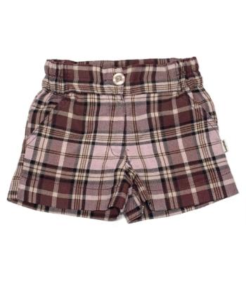 Dominka kislány rövid nadrág (92)
